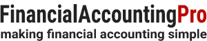 FinancialAccountingPro.com - making financial accounting simple